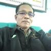 Permadi, 53, г.Джакарта