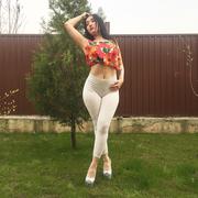 Ситора, 23, г.Алматы́