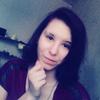 Наталья Мурзло, 17, г.Иваново