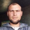 Aleksandr, 30, Totskoye
