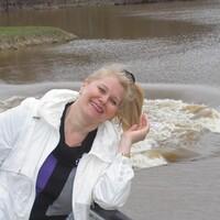 Галина, 62 года, Телец, Нижний Новгород