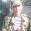 nestor, 56, г.Луганск