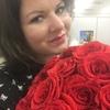 Мария, 29, г.Москва