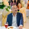 Олжас, 54, г.Алматы́