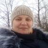 Юлия, 36, Лозова