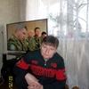 Николай, 46, г.Армавир