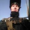Денис, 29, г.Ачинск