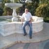 Дима, 42, Горлівка
