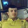 Pasha, 32, г.Санкт-Петербург