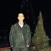ILXOM, 23, г.Гулистан