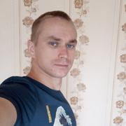 Владислав 30 лет (Овен) Гродно