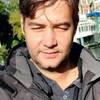 Egor, 45, г.Самара