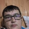 Ильгиз, 37, г.Самара