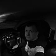 Олег, 30, г.Протвино