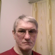 Александр 63 Красноярск
