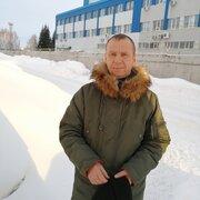 Иван, 43, г.Набережные Челны