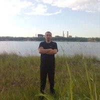 Евгений, 41 год, Рак, Анапа