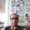 njkolai, 36, г.Казань