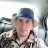 Pavel, 27, г.Пангоды