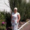 Ольга, 44, Житомир