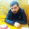 kamran, 30, г.Баку