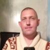 Антон, 36, г.Челябинск