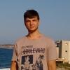Евгений, 19, г.Балашиха