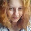 Кристина, 27, г.Тольятти