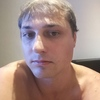 Алексей, 30, г.Фрязино