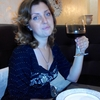 Олександра, 35, г.Хмельницкий