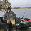Иван, 27, г.Ельня