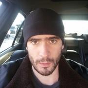 тарас, 27