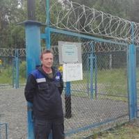 Олег, 58 лет, Рыбы, Томск