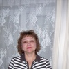 Anna, 59, г.Йюхен