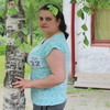 Аня, 29, г.Сортавала