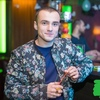 Александр, 27, г.Песочин