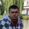 Артем Артёмов, 26, Ровеньки