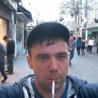 Михаил, 38 лет, Близнецы, Москва