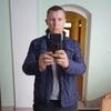Николай, 44, Чернігів