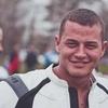 Марк, 32, г.Москва
