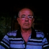 Ильяс, 68, г.Уфа