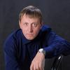 алексей, 46, г.Ярославль