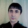 Бислан, 40, г.Грозный