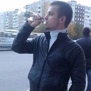 Александр 29 лет (Рыбы) Гаджиево