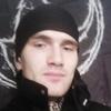Stopm, 25, г.Смоленск