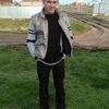 Михаил, 29, г.Алексеевское