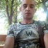 РОМАН, 31, г.Дондюшаны