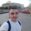 Іван, 21, г.Кропивницкий