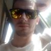 Dmitriy, 25, Wellington