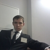 Максим, 25, г.Калининск